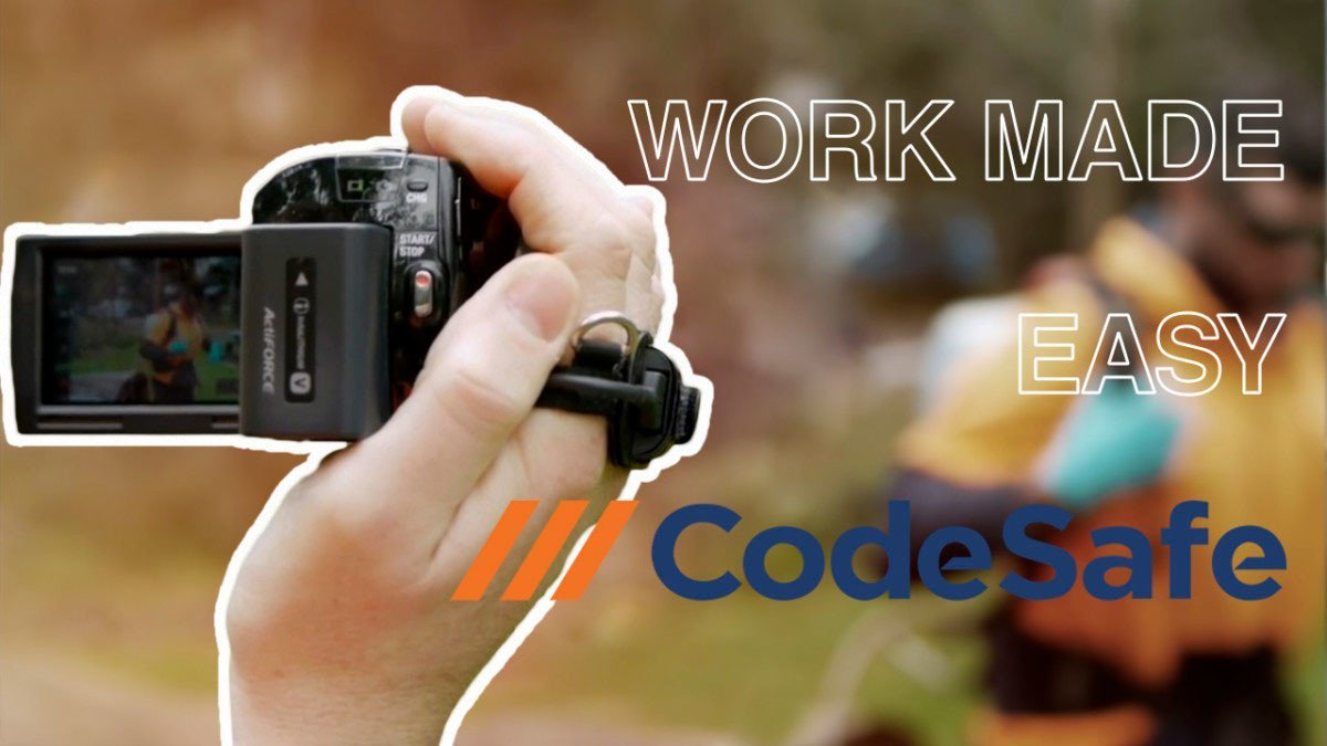 Work made easy - video thumbnail